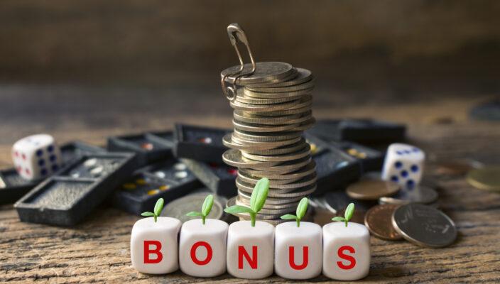 Bonus CAO 90
