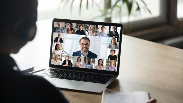Opleiding van werknemers: vrijstelling van bedrijfsvoorheffing